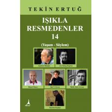 IŞIKLA RESMEDENLER 14