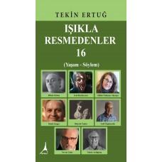 IŞIKLA RESMEDENLER 16